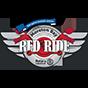 RedRide