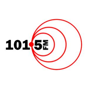 101.5 FM