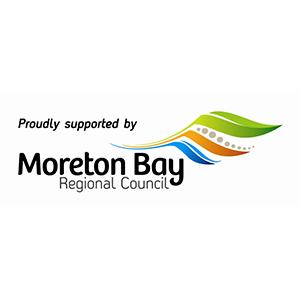Moreton Bay Council